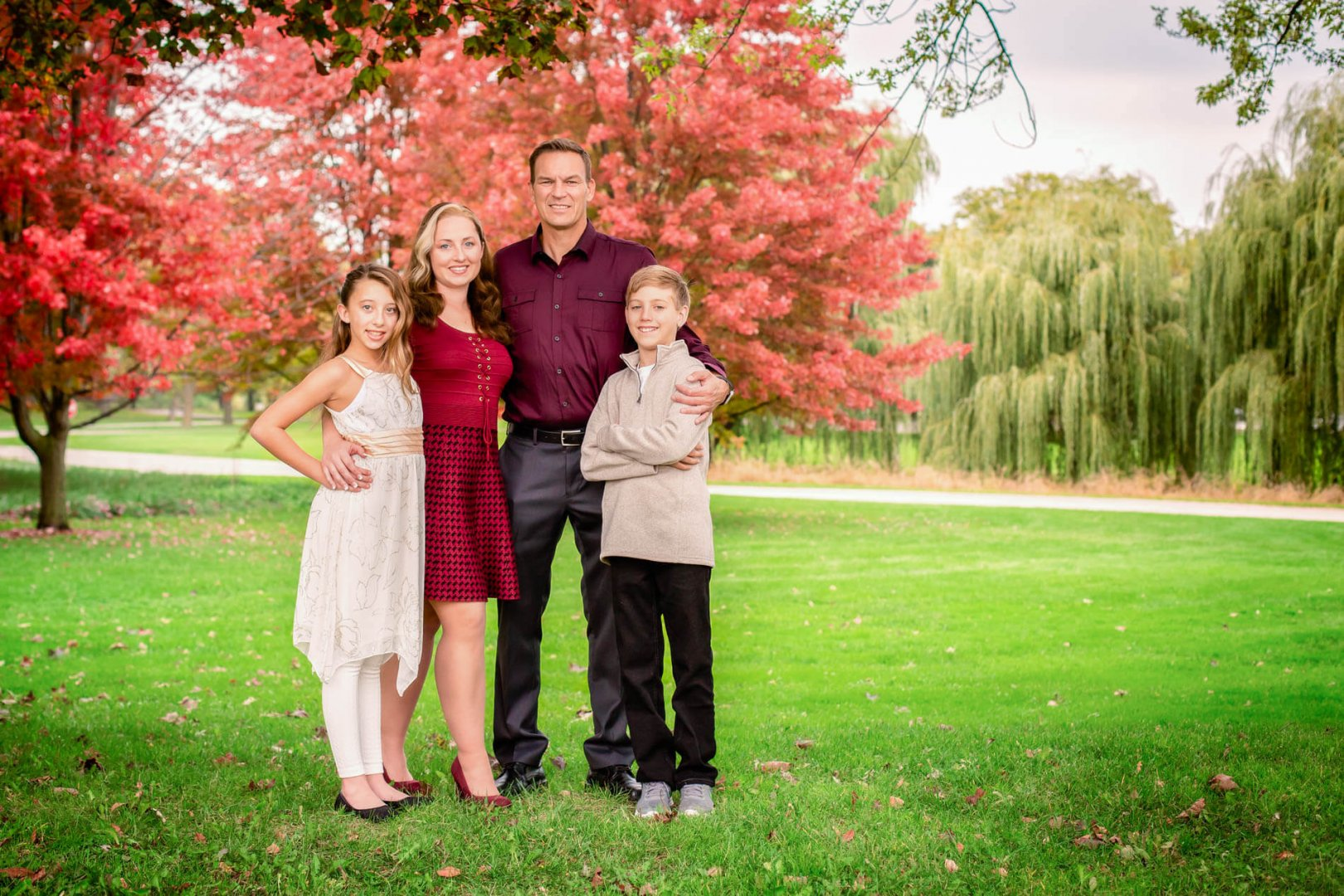 SandyConwayPhotography_Families-