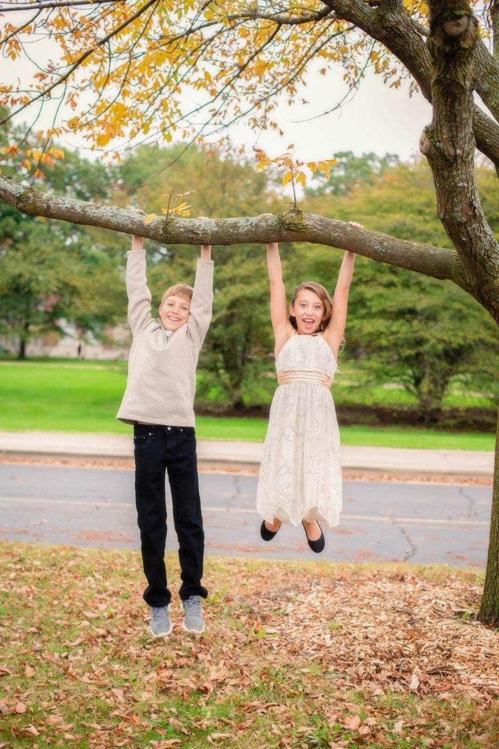 SandyConwayPhotography_Children-