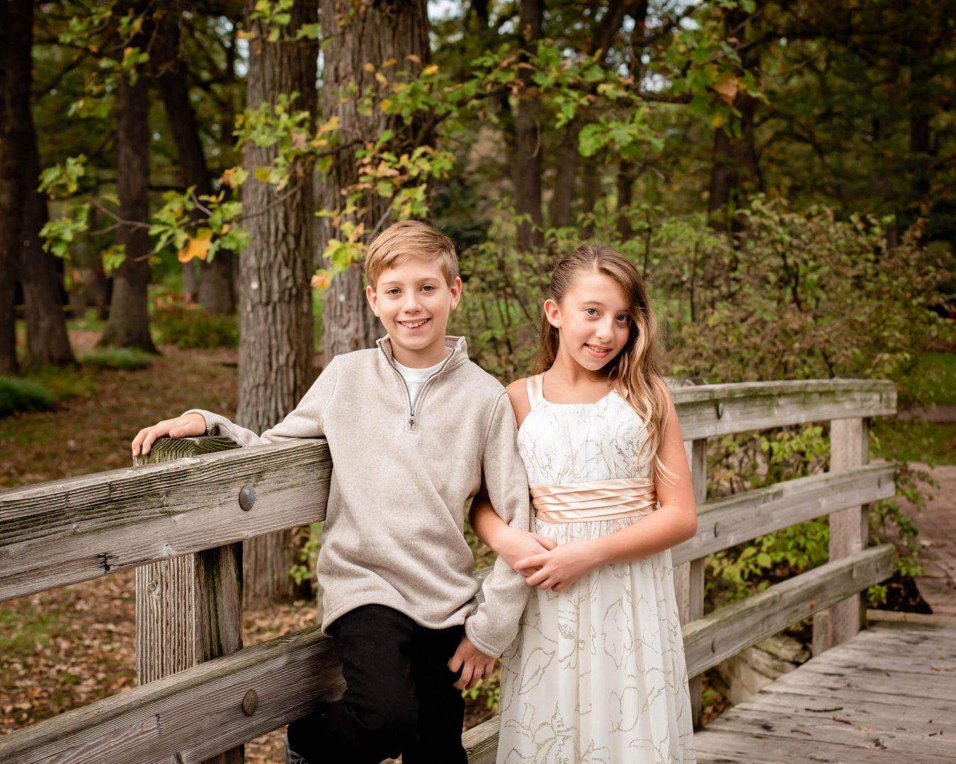 SandyConwayPhotography_Children--2