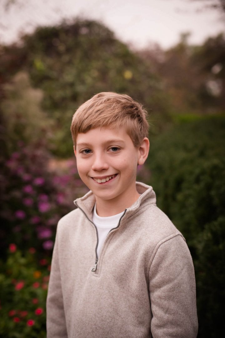 SandyConwayPhotography_Children-2121
