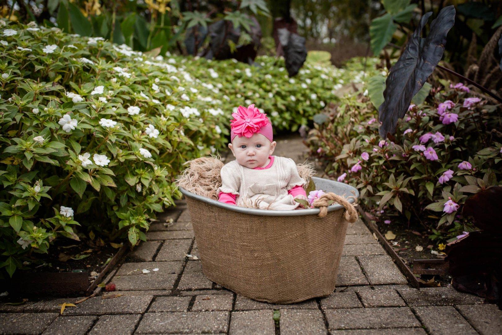 SandyConwayPhotography_Children-3-2