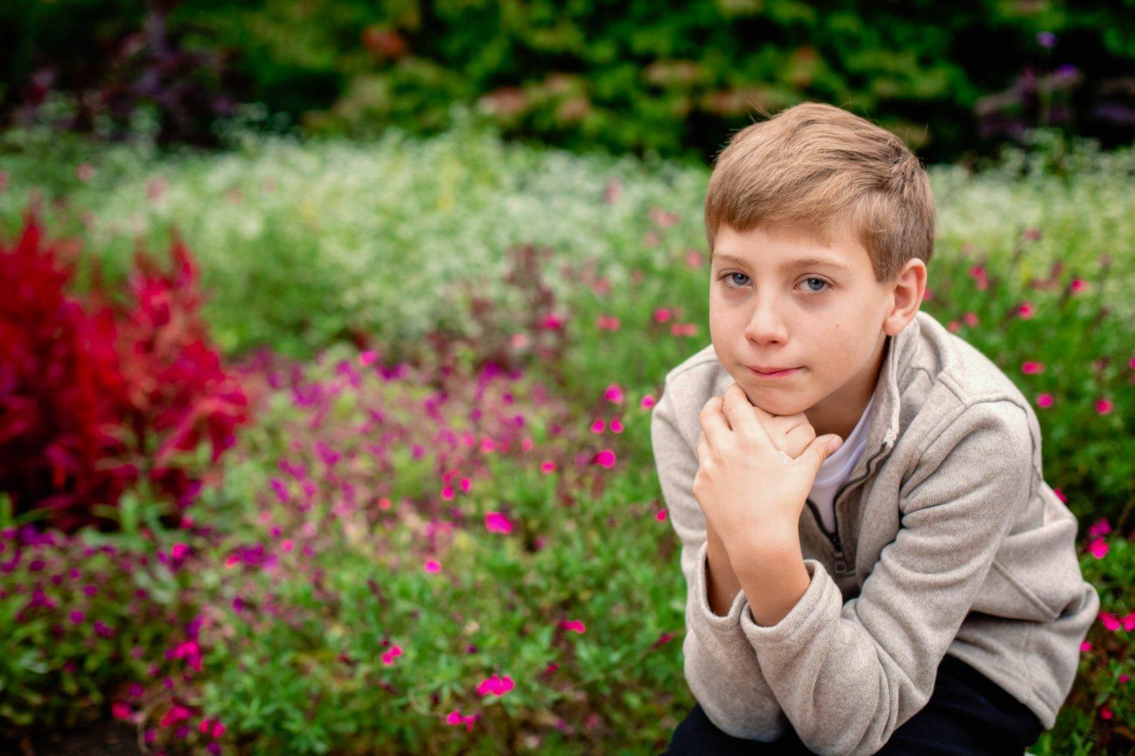 SandyConwayPhotography_Children--4