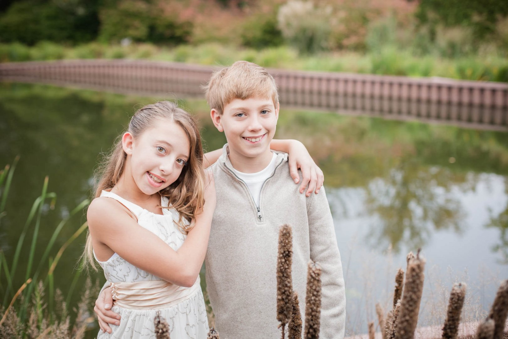 SandyConwayPhotography_Children--5