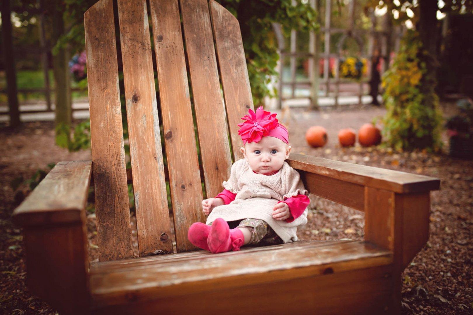 SandyConwayPhotography_Children-5-2
