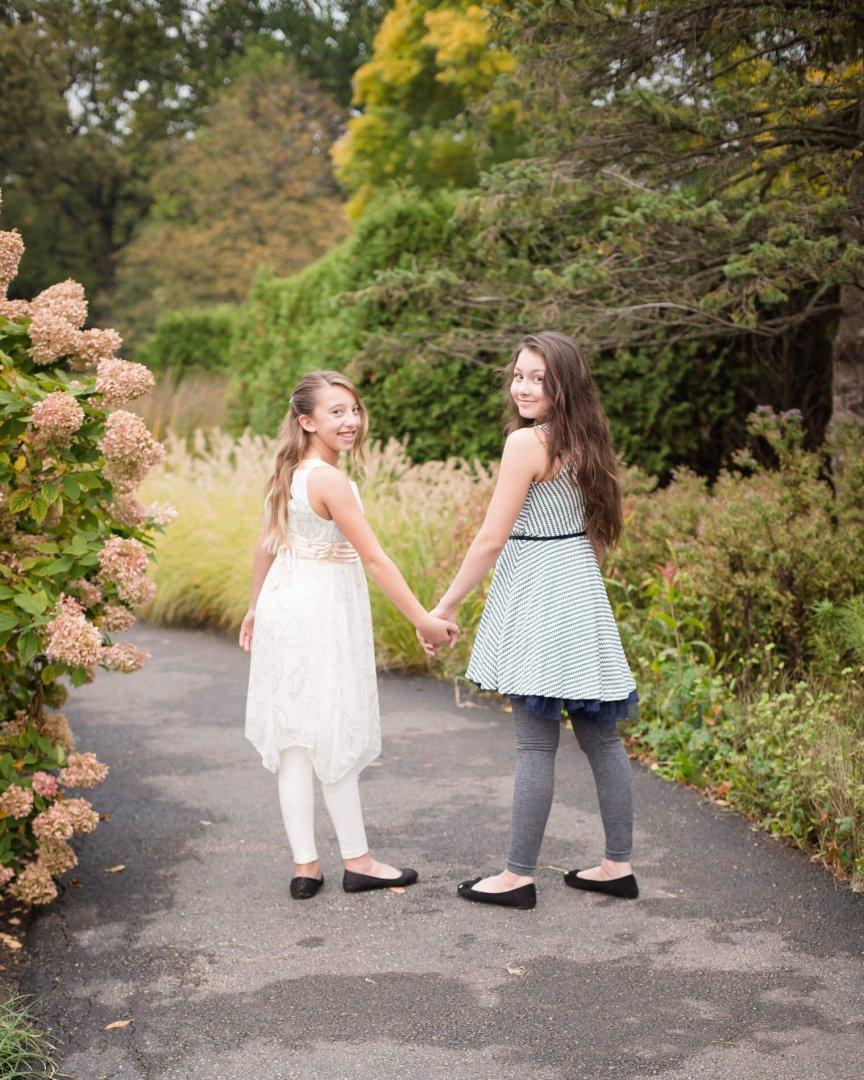 SandyConwayPhotography_Children--6