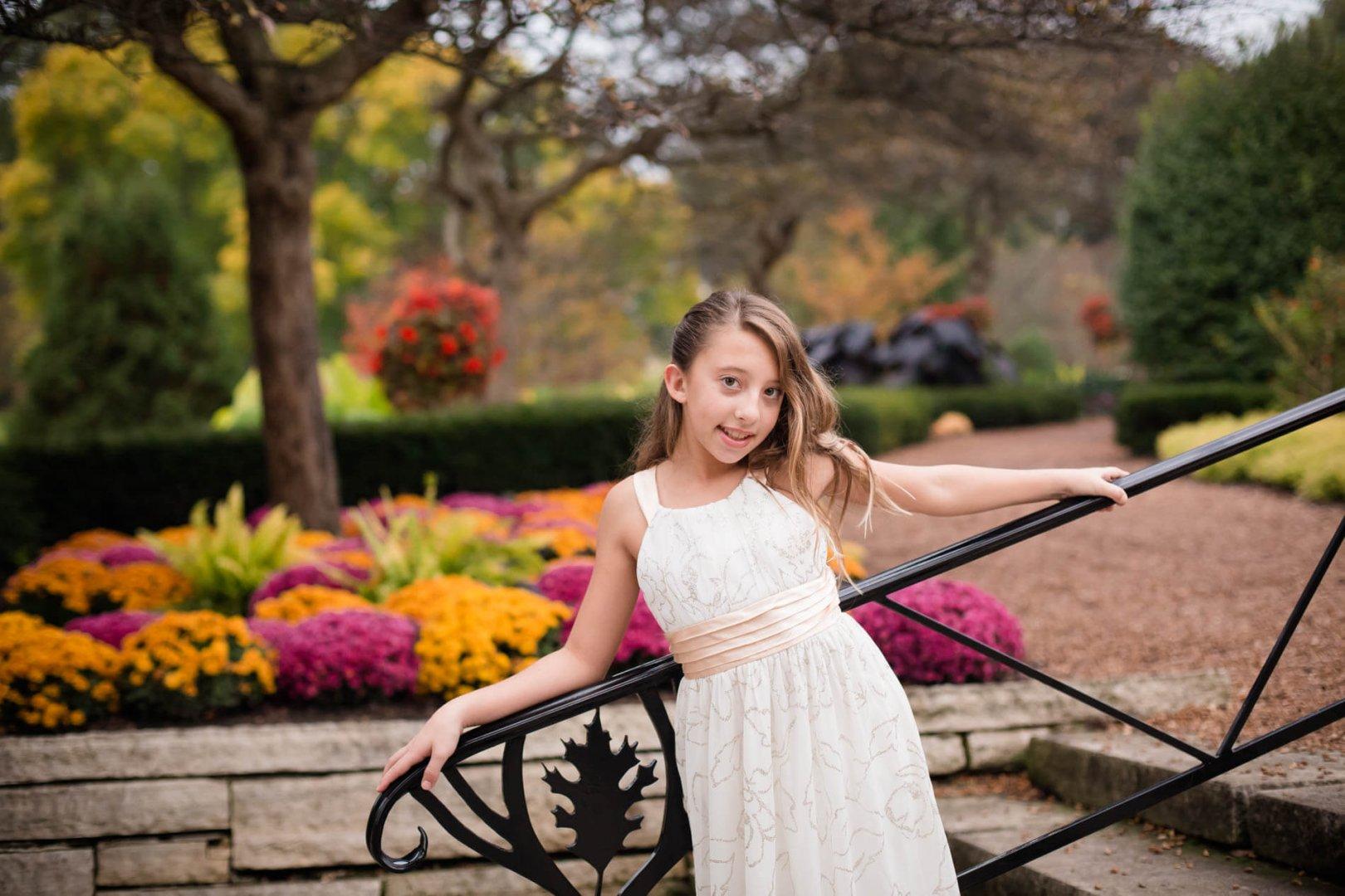 SandyConwayPhotography_Children--7