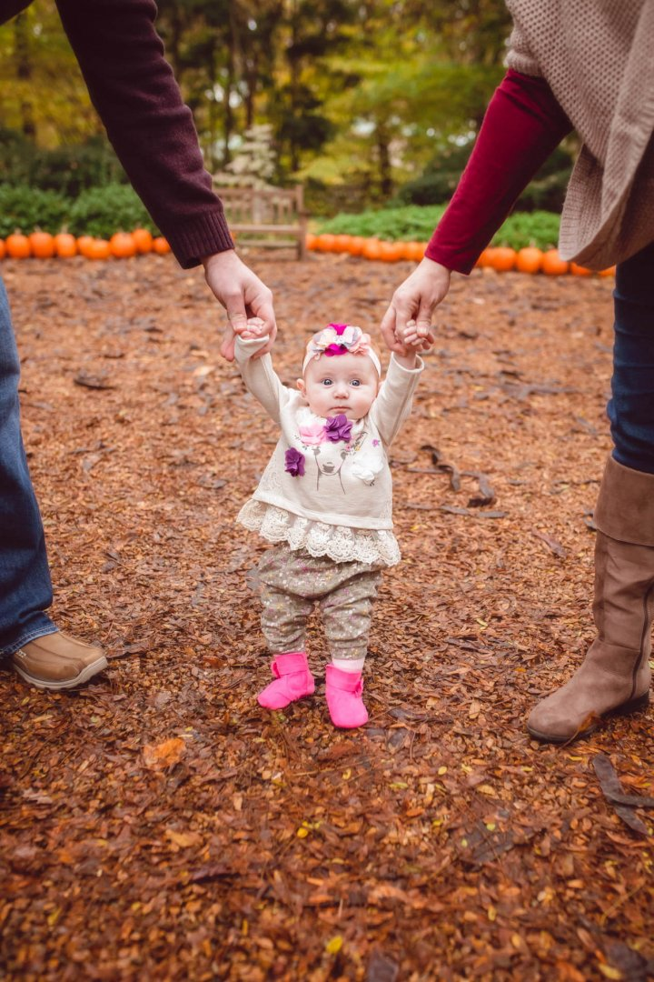 SandyConwayPhotography_Families--2
