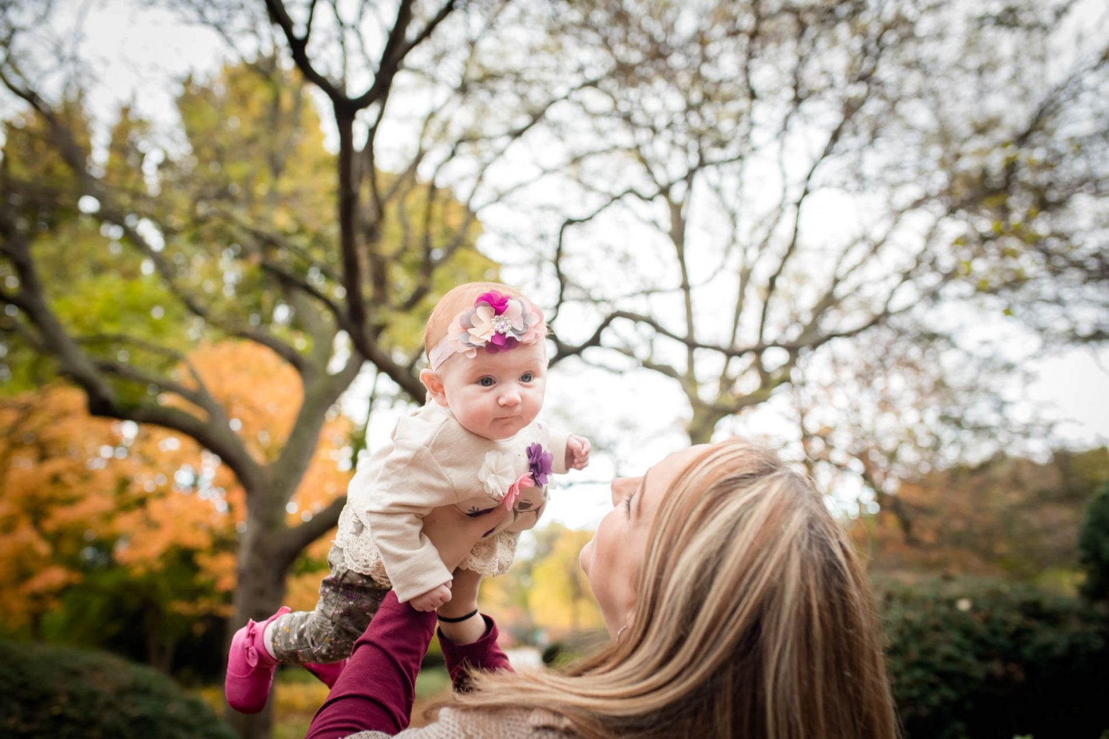 SandyConwayPhotography_Families-3801