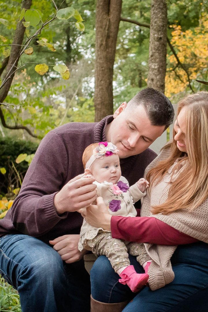 SandyConwayPhotography_Families-3810