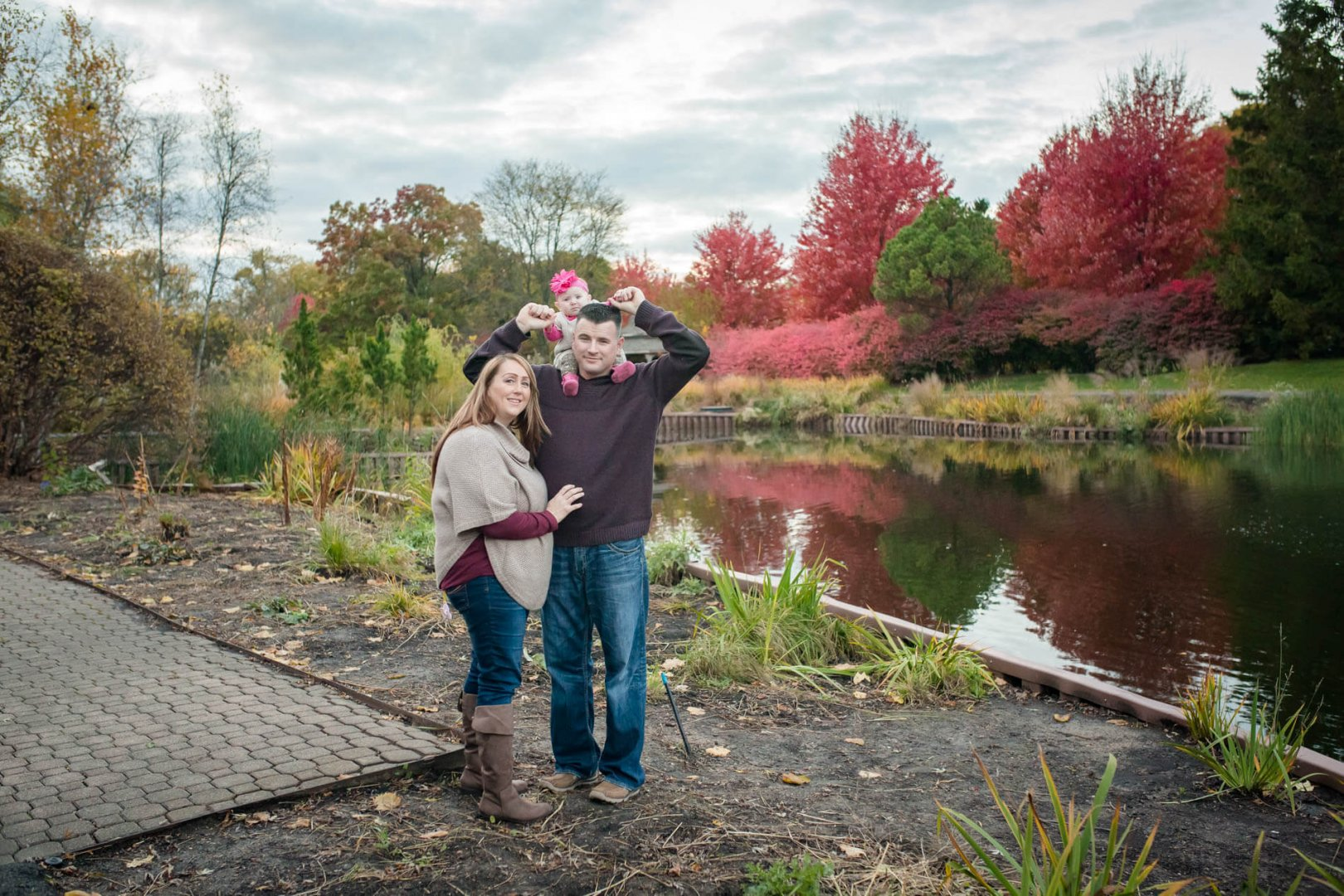 SandyConwayPhotography_Families-3892