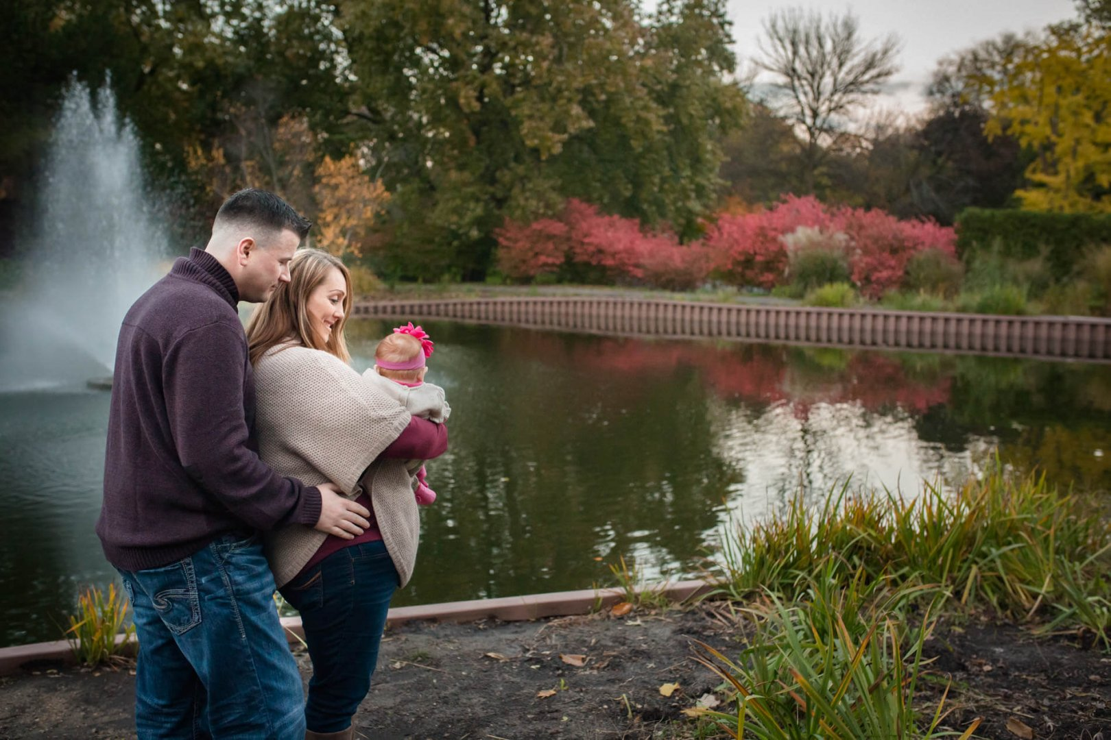 SandyConwayPhotography_Families-3898