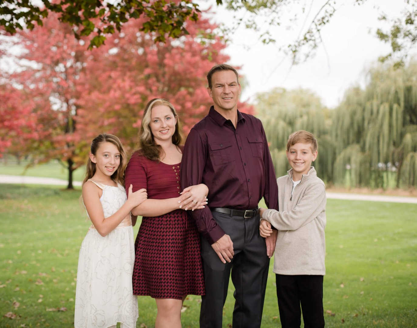 SandyConwayPhotography_Families--4