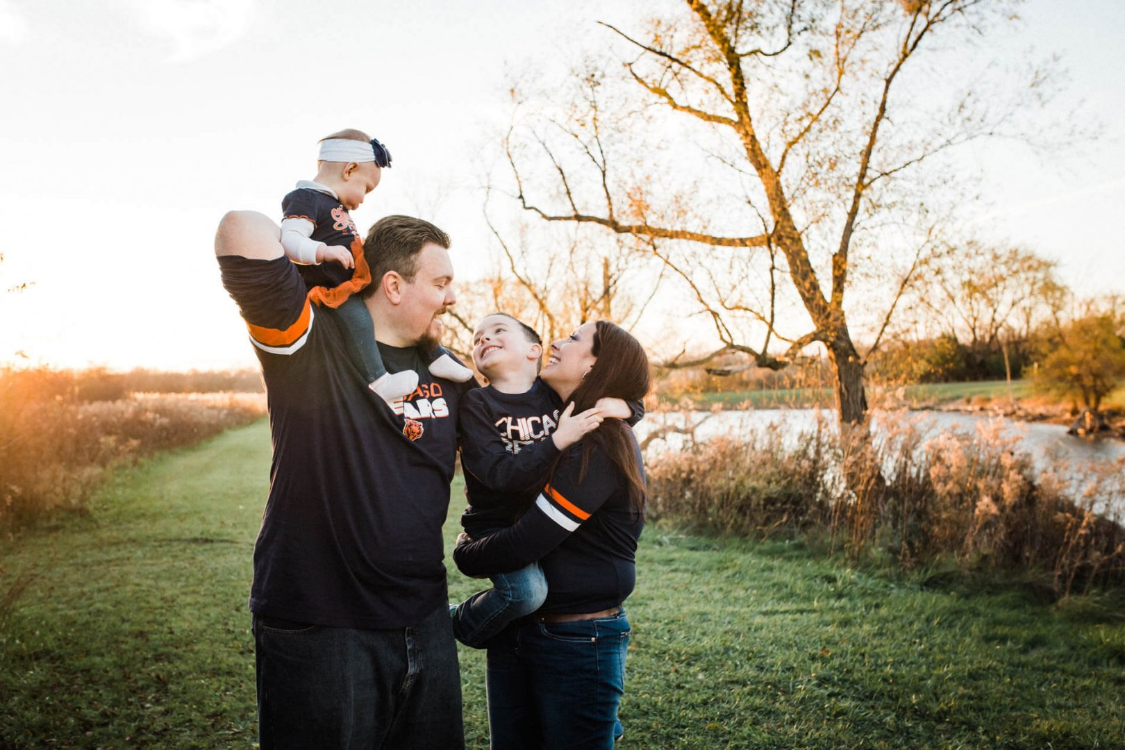 SandyConwayPhotography_Families-5068