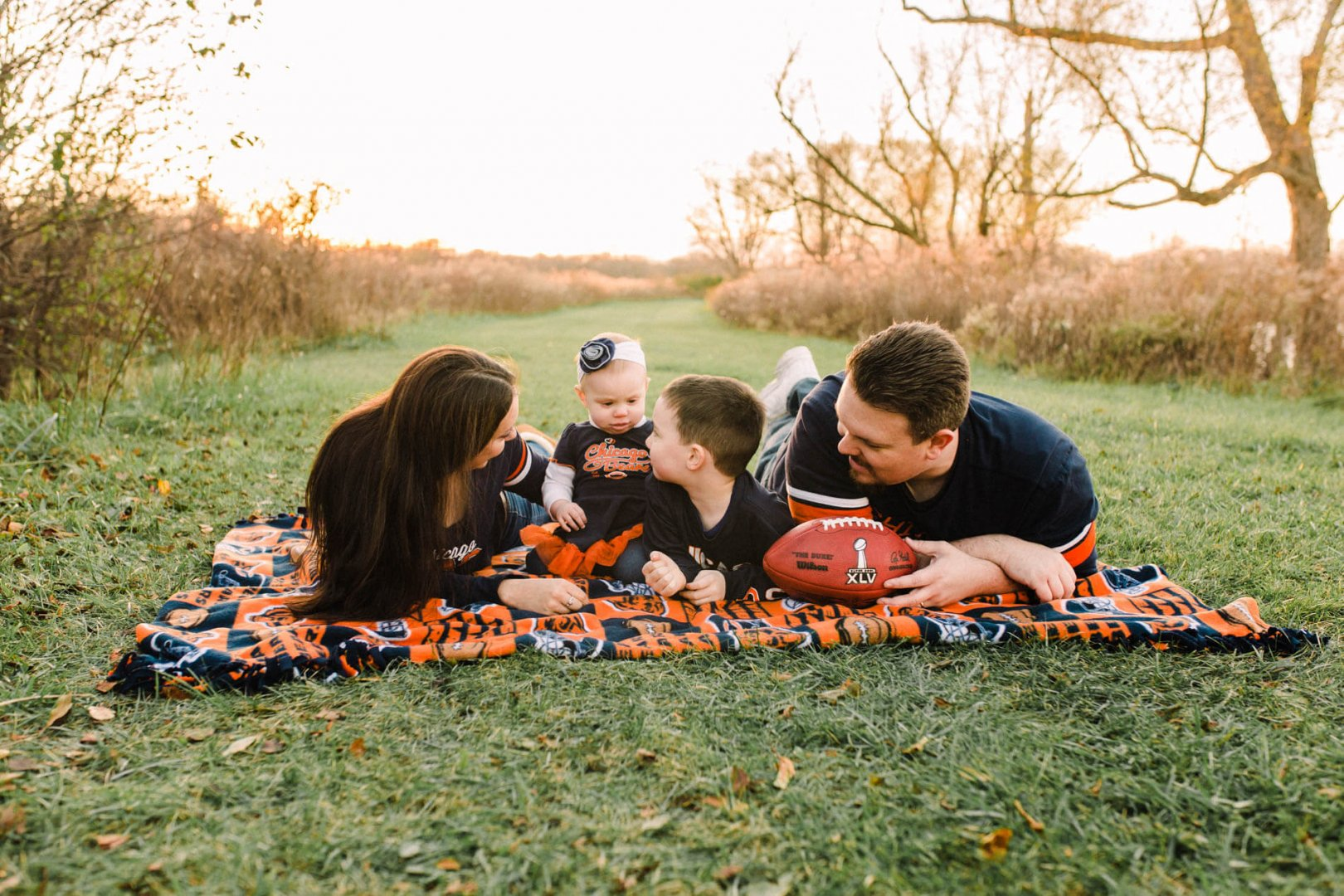 SandyConwayPhotography_Families-5072