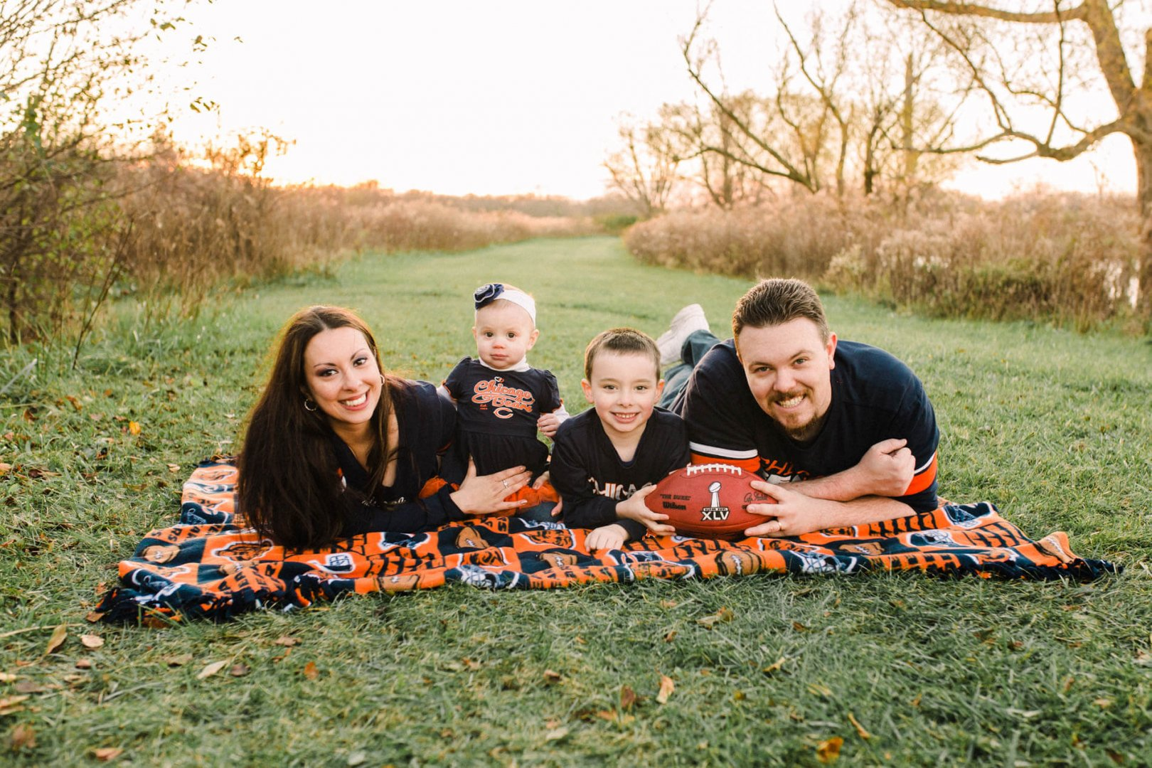 SandyConwayPhotography_Families-5075