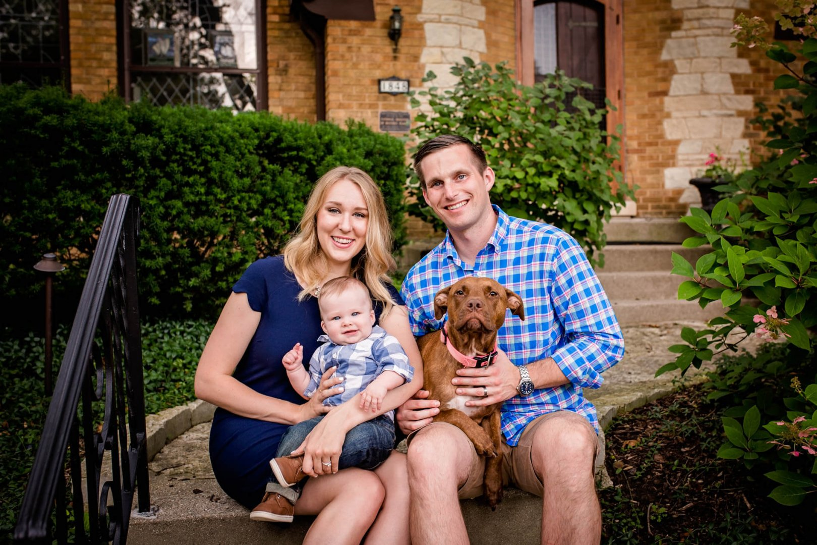 SandyConwayPhotography_Families--8