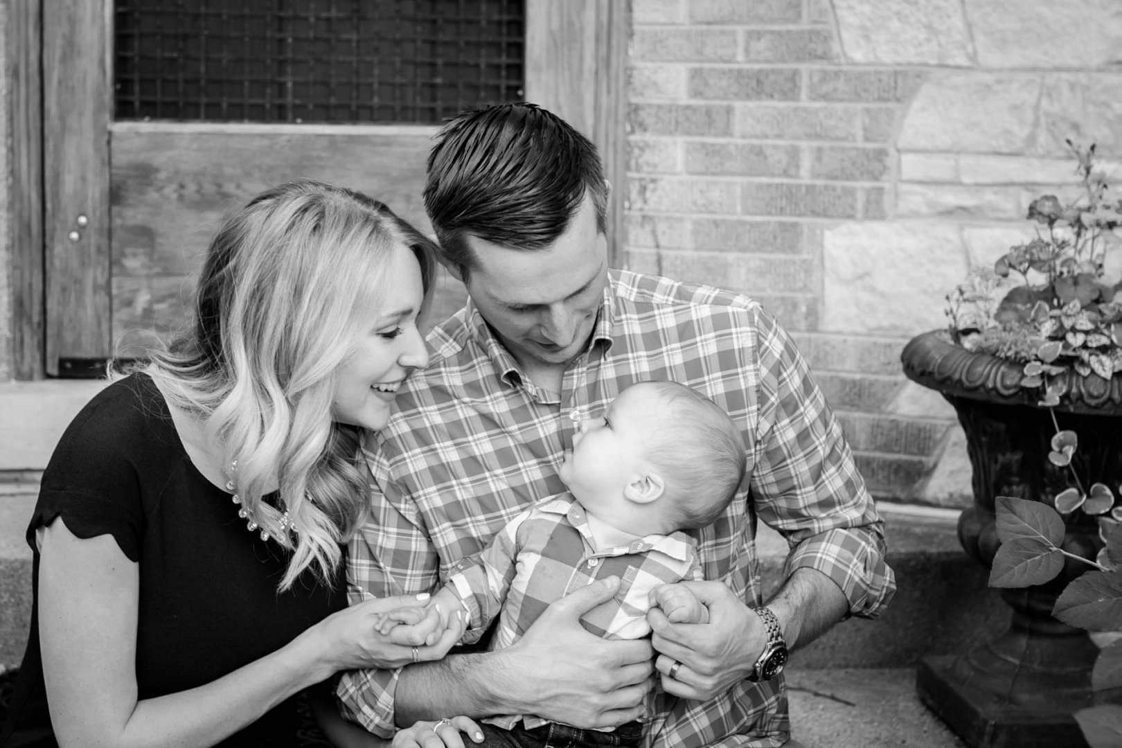 SandyConwayPhotography_Families-9057