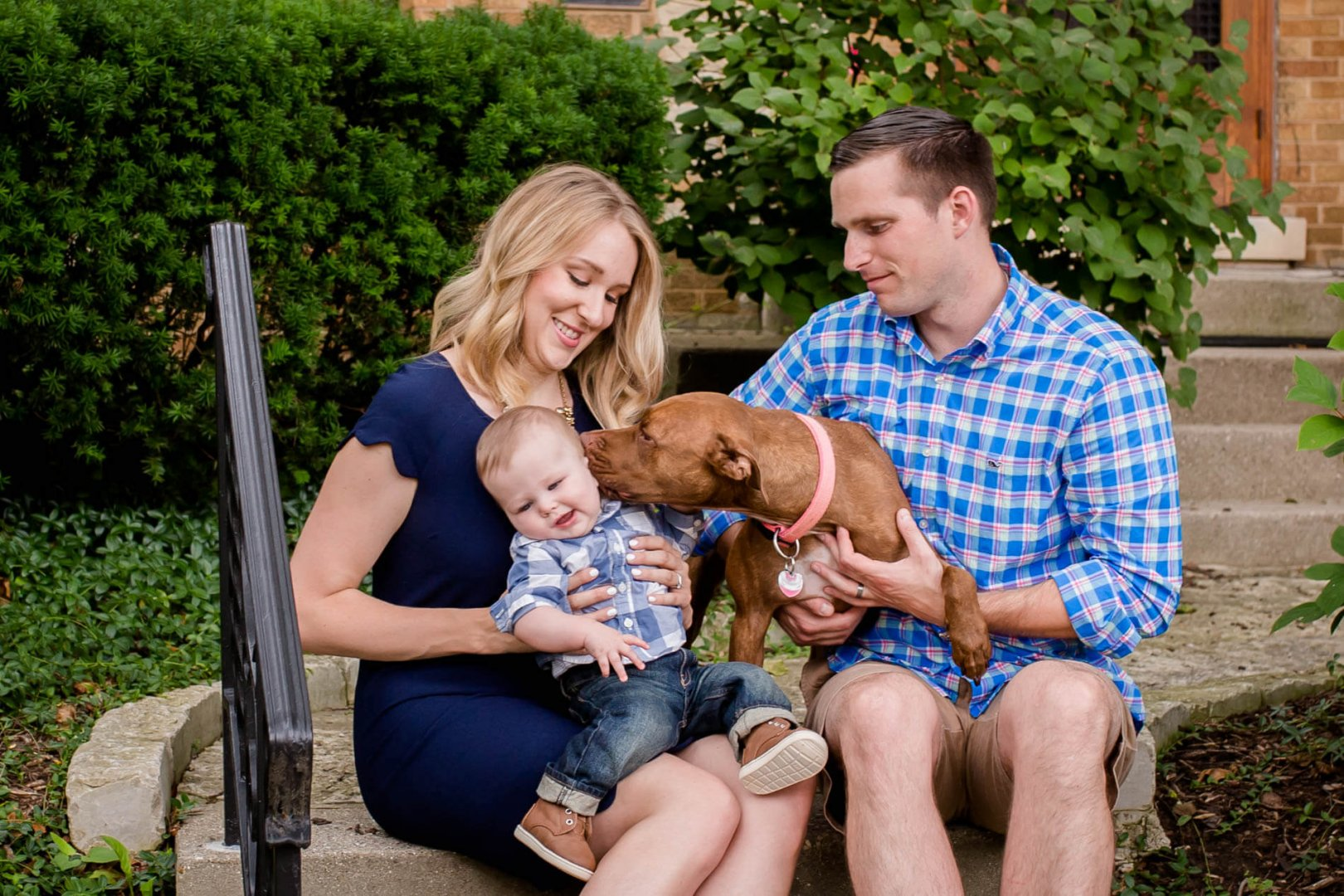 SandyConwayPhotography_Families-9080