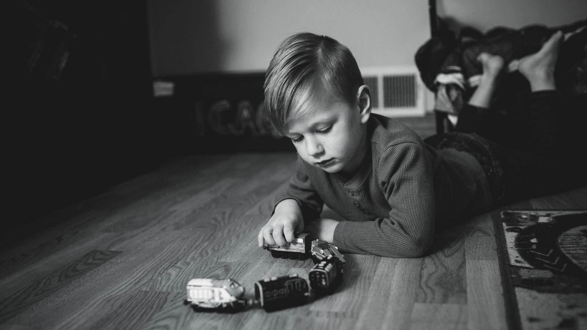 SandyConwayPhotography_Children-2656