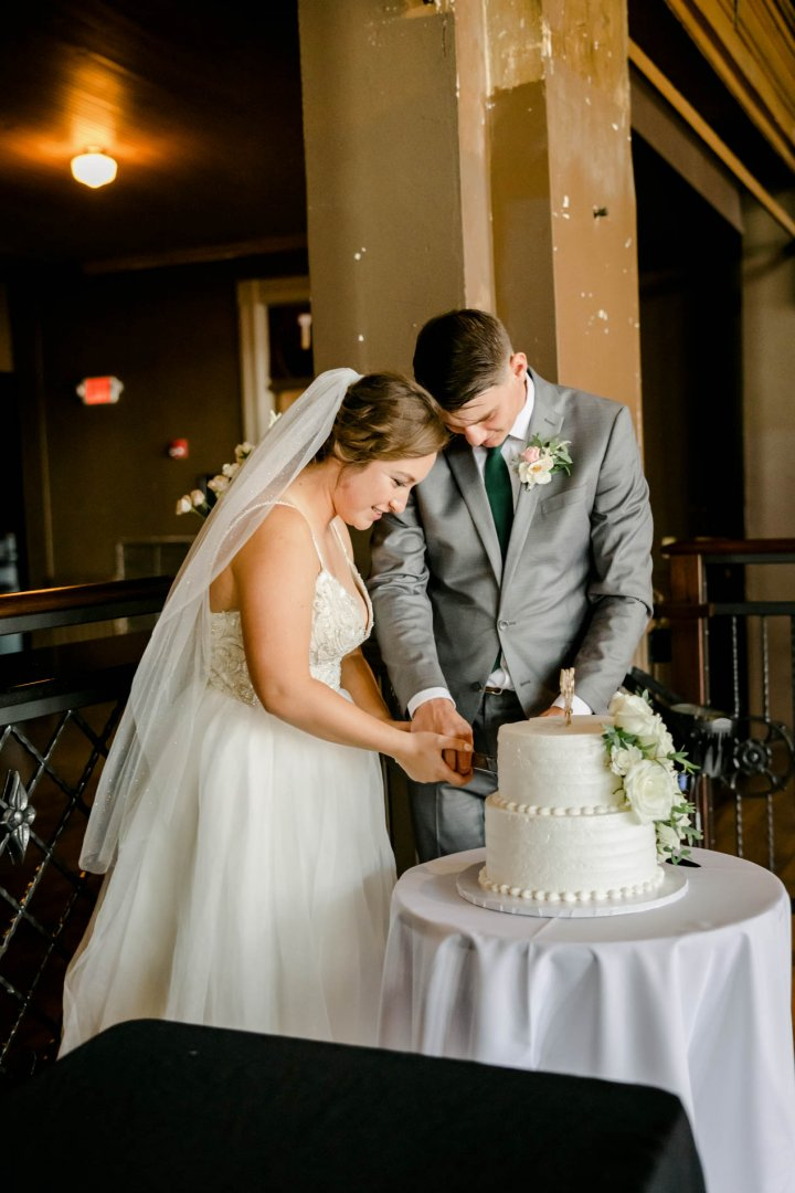 SandyConwayPhotography_Wedding-0233
