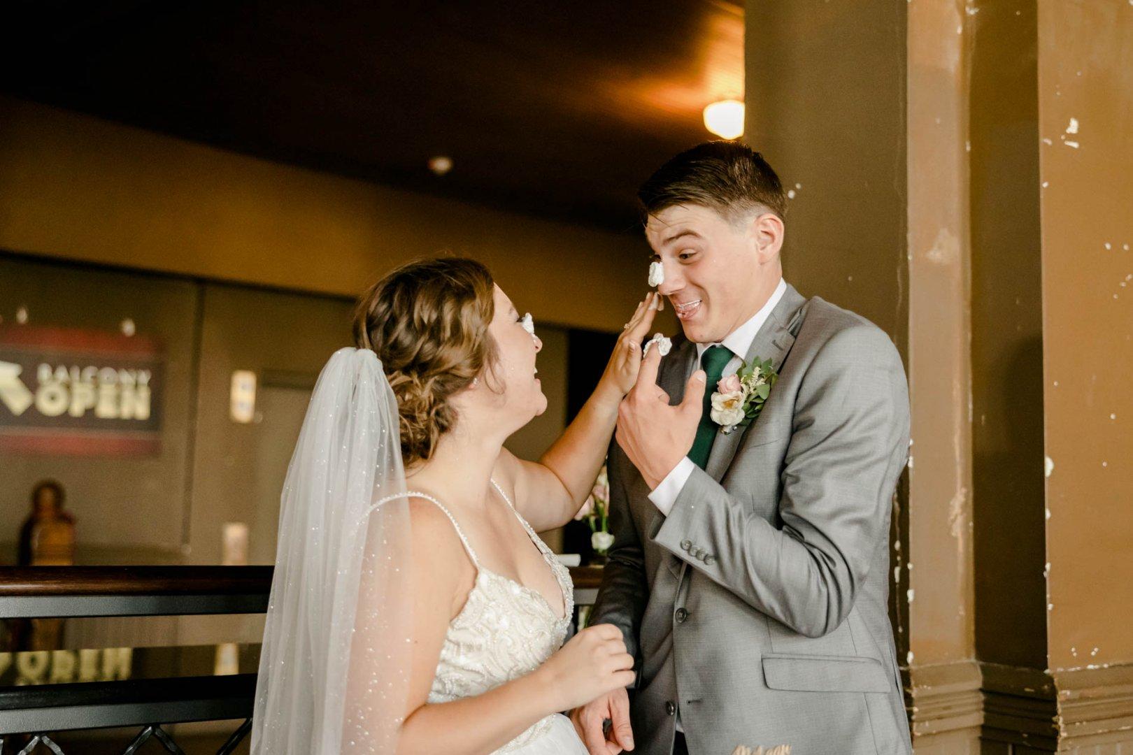 SandyConwayPhotography_Wedding-0244