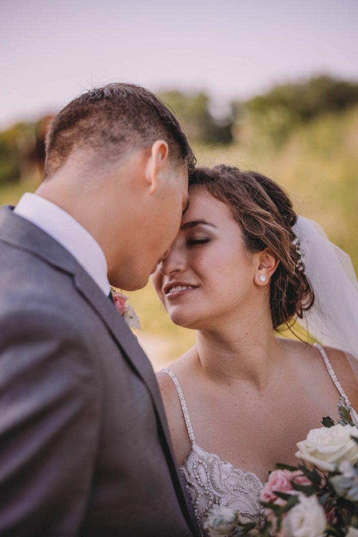 SandyConwayPhotography_Wedding--10