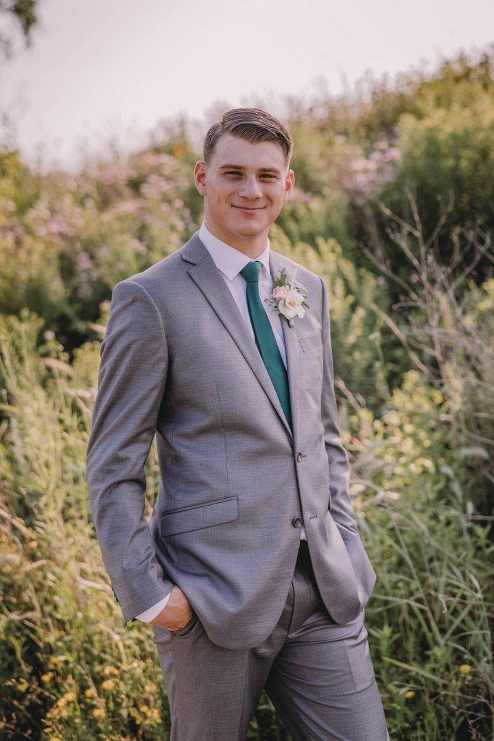 SandyConwayPhotography_Wedding--11
