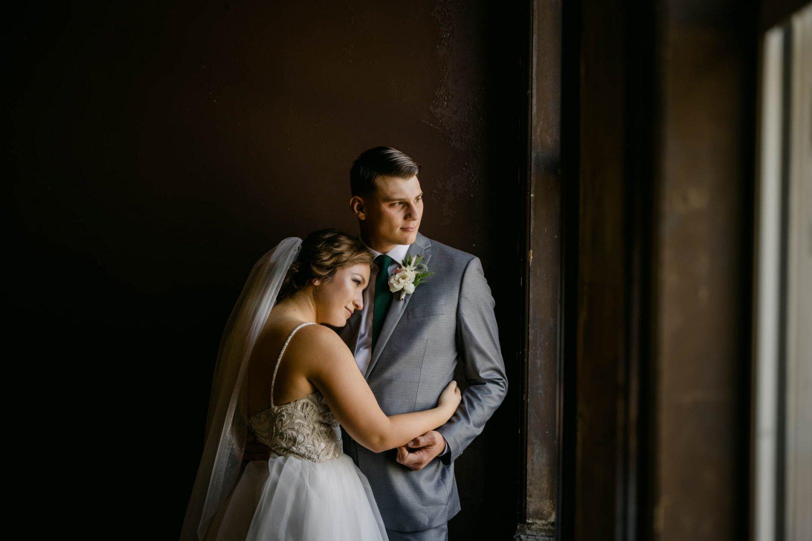 SandyConwayPhotography_Wedding-2