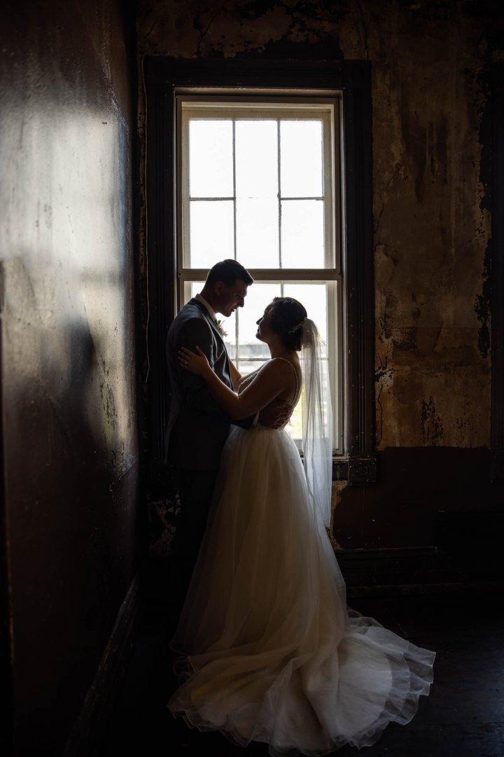 SandyConwayPhotography_Wedding--2