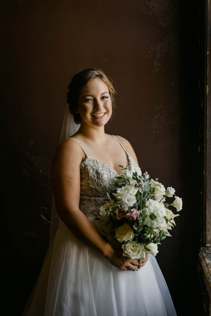 SandyConwayPhotography_Wedding--3