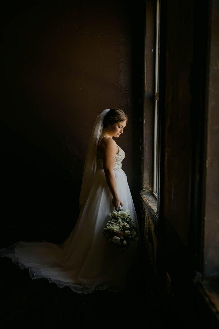 SandyConwayPhotography_Wedding--4