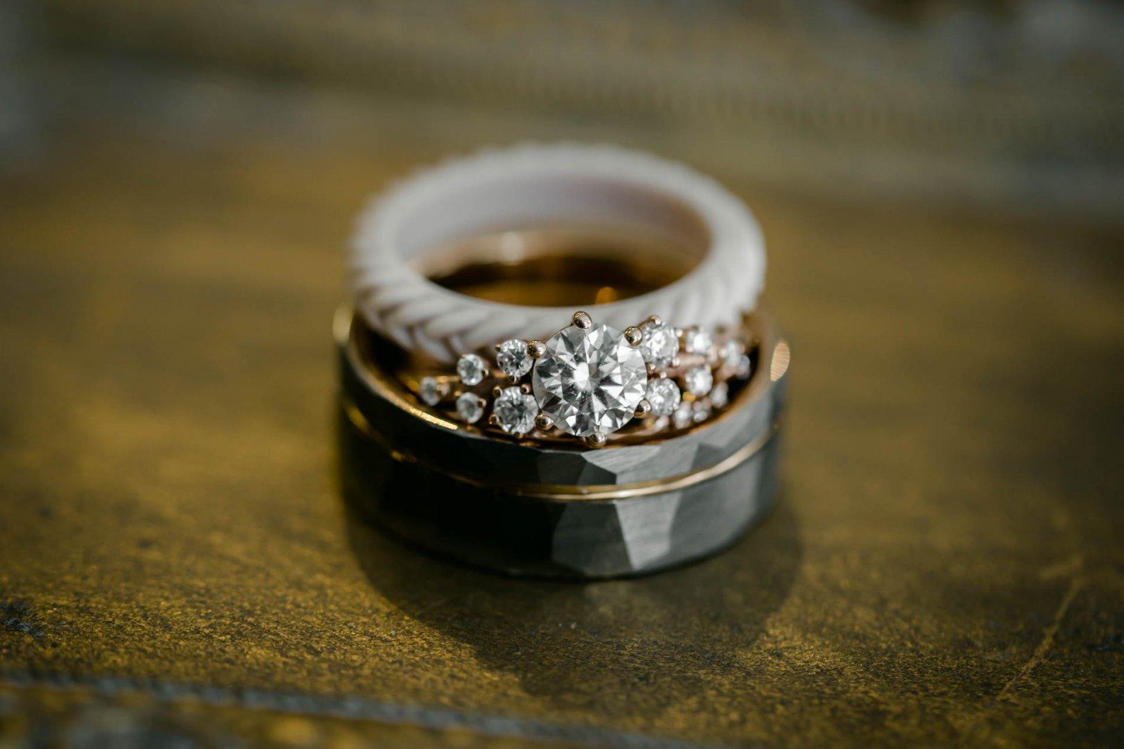 SandyConwayPhotography_Wedding-4368