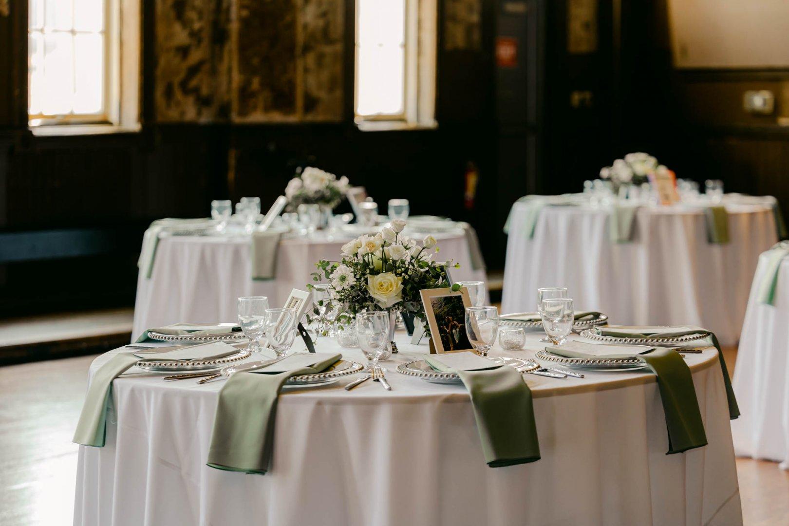 SandyConwayPhotography_Wedding-4378