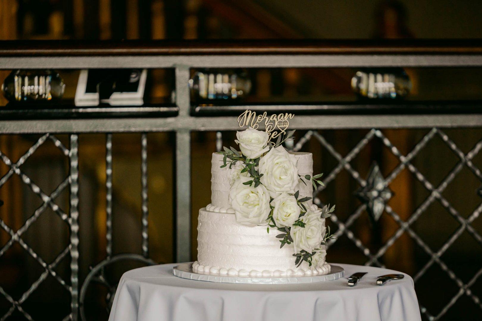 SandyConwayPhotography_Wedding-4391