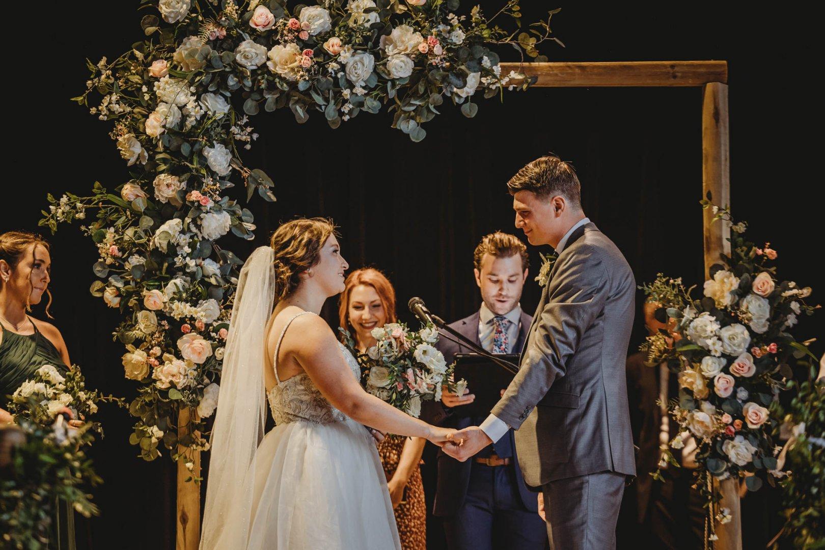 SandyConwayPhotography_Wedding-4494