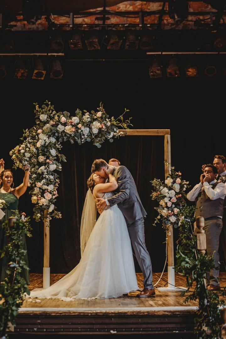 SandyConwayPhotography_Wedding-4632