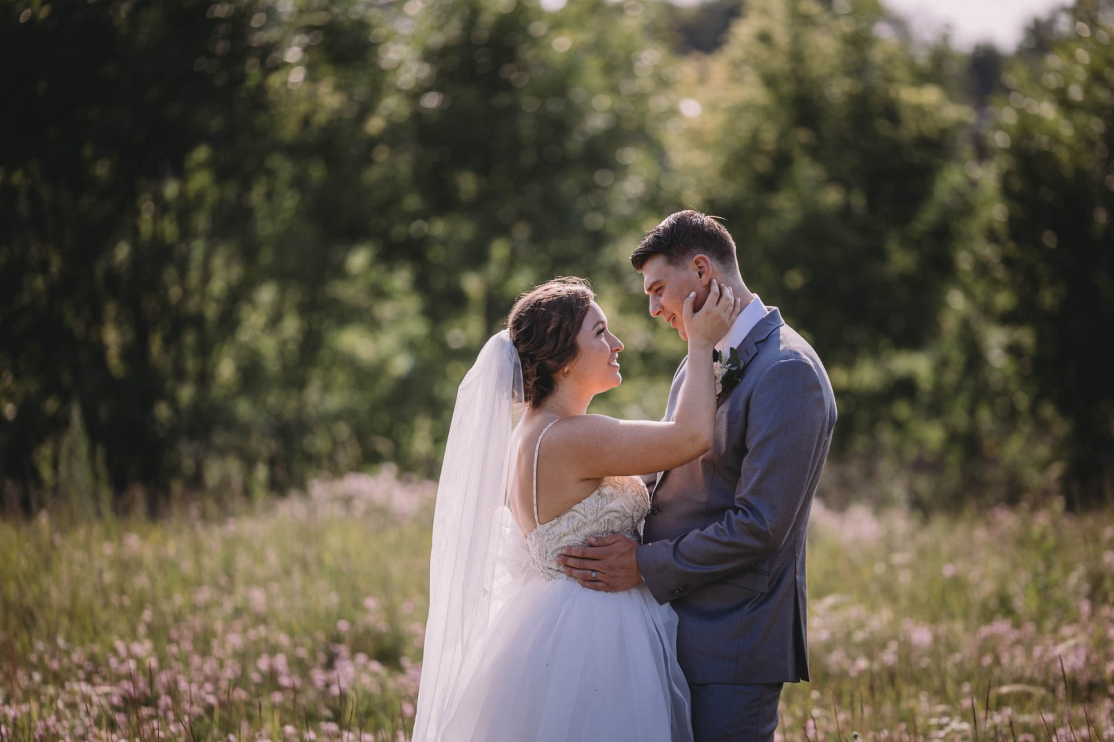 SandyConwayPhotography_Wedding-4646