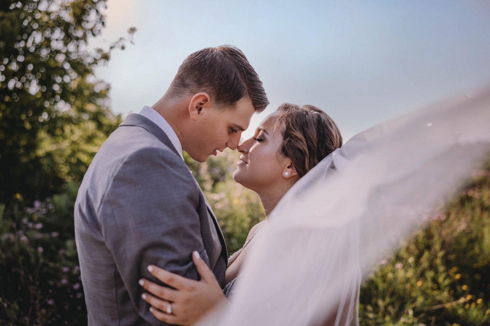 SandyConwayPhotography_Wedding--6