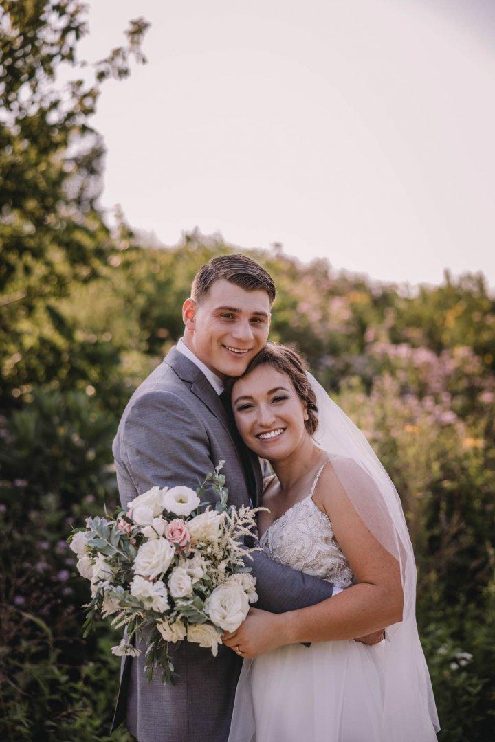 SandyConwayPhotography_Wedding--7