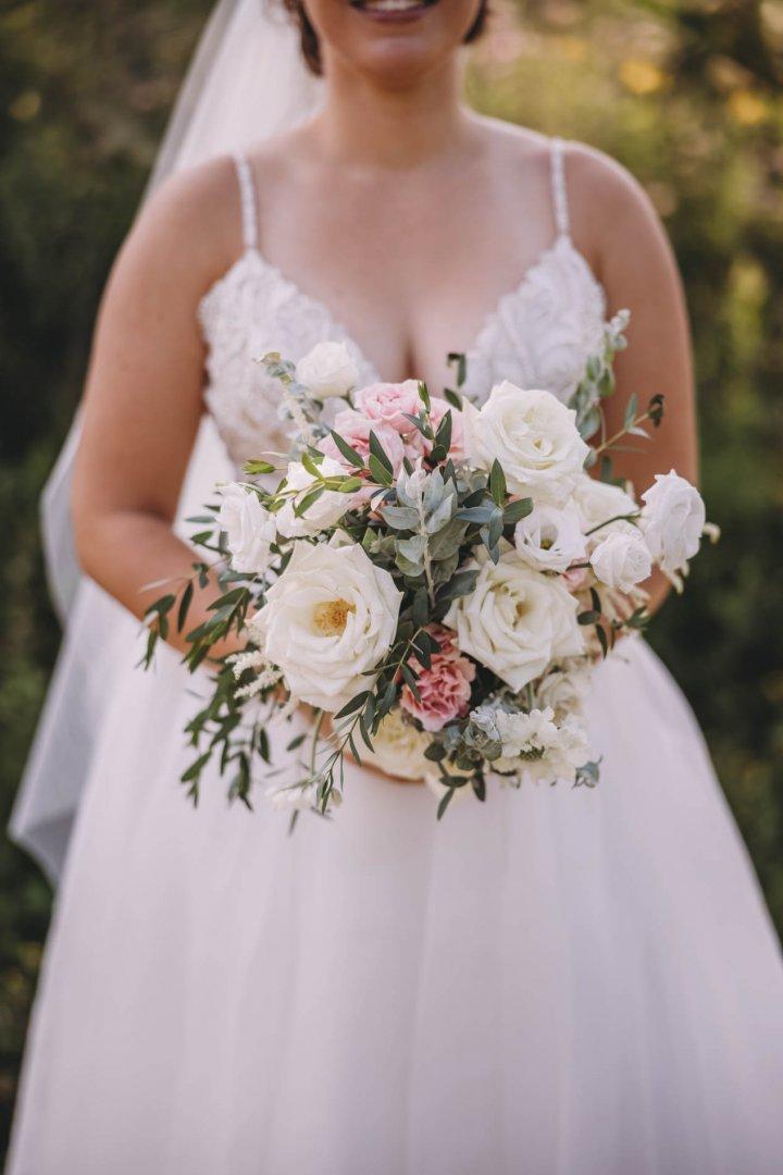 SandyConwayPhotography_Wedding--8