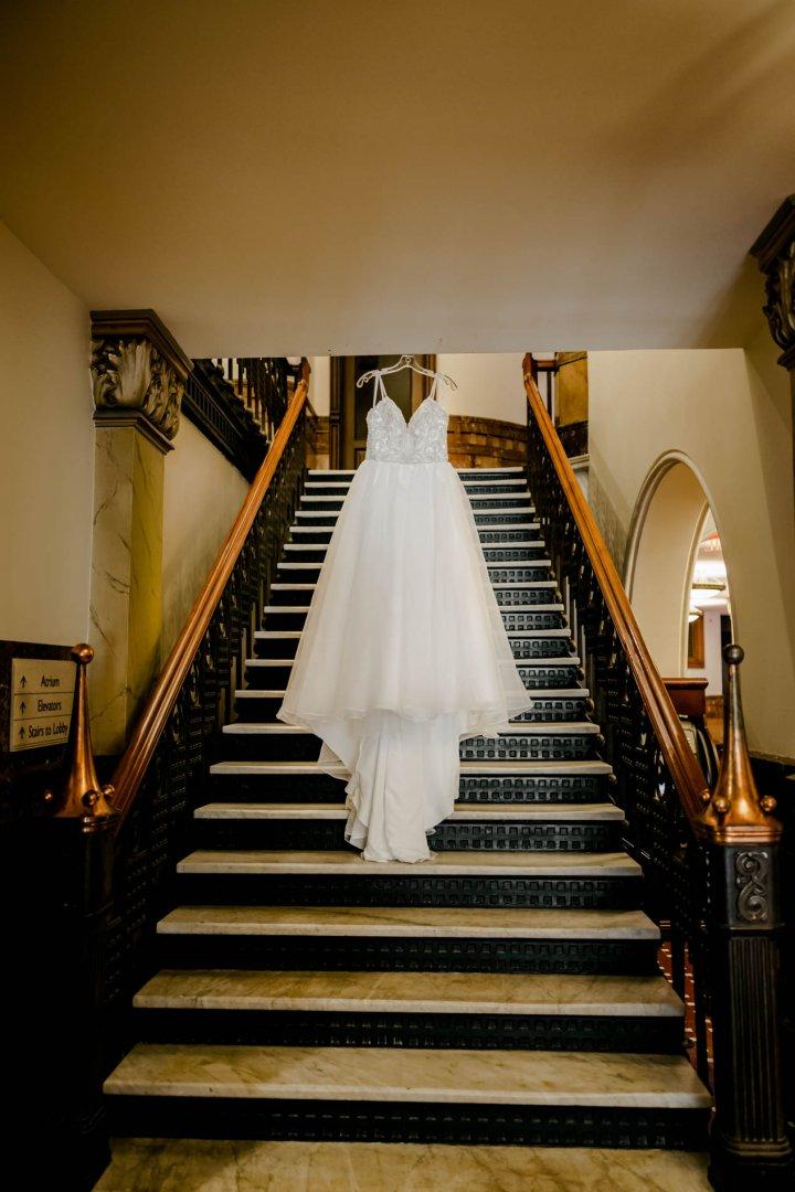 SandyConwayPhotography_Wedding-8973