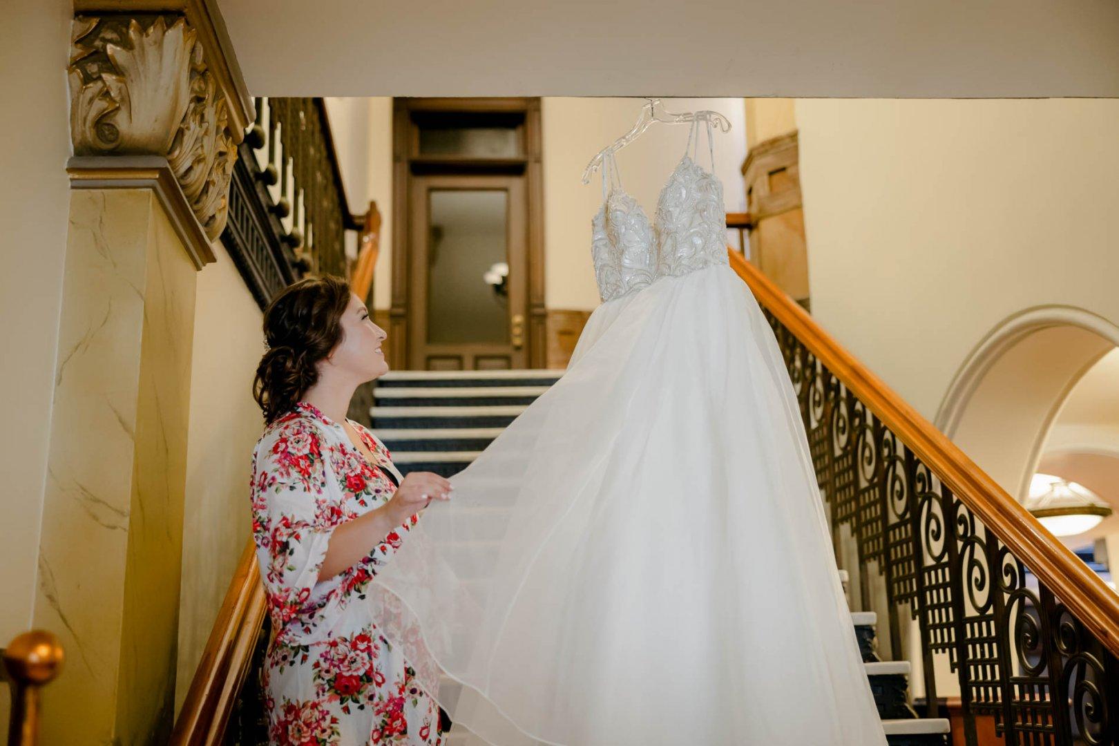 SandyConwayPhotography_Wedding-9002