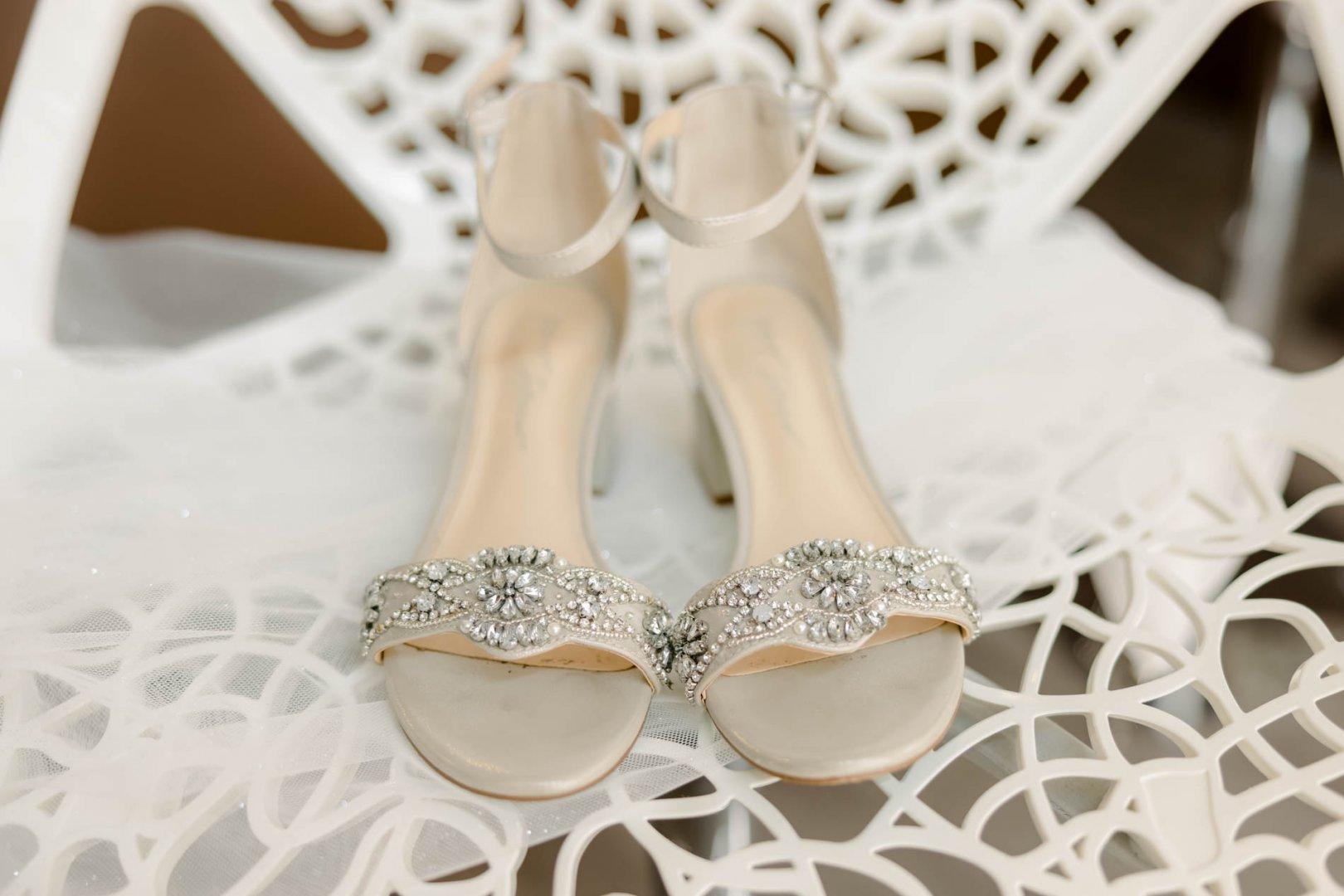 SandyConwayPhotography_Wedding-9080