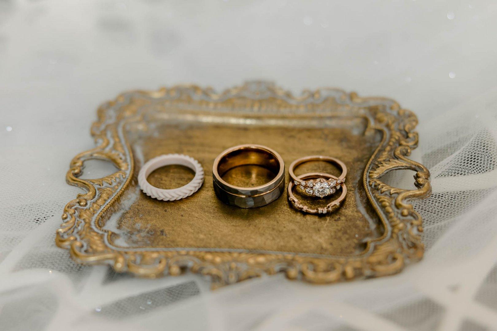 SandyConwayPhotography_Wedding-9090