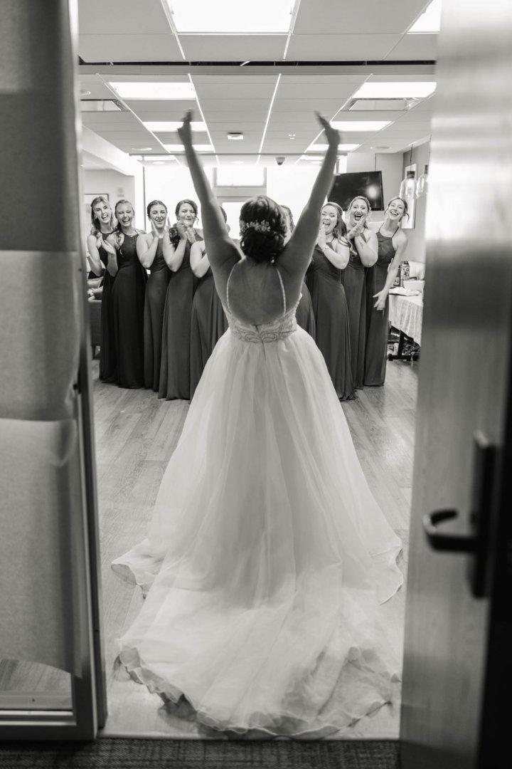 SandyConwayPhotography_Wedding-9095
