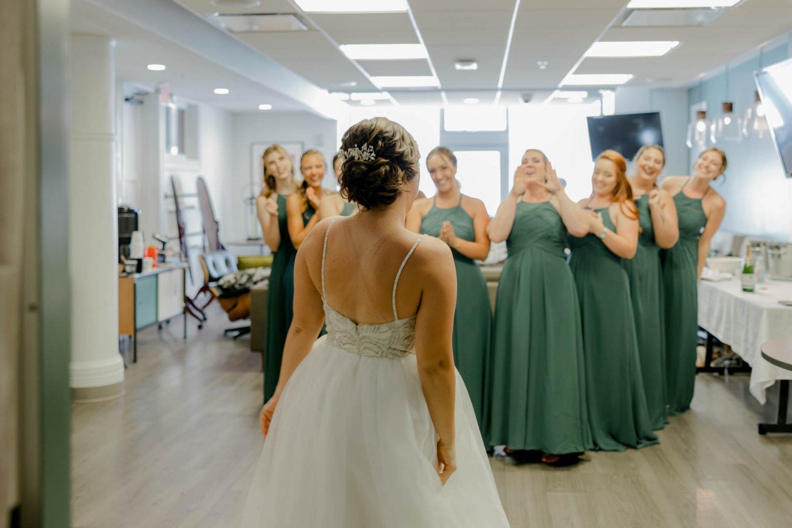SandyConwayPhotography_Wedding-9103