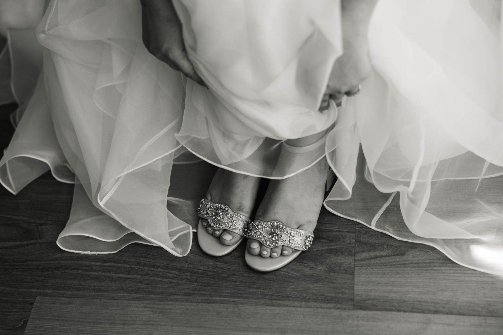 SandyConwayPhotography_Wedding-9149