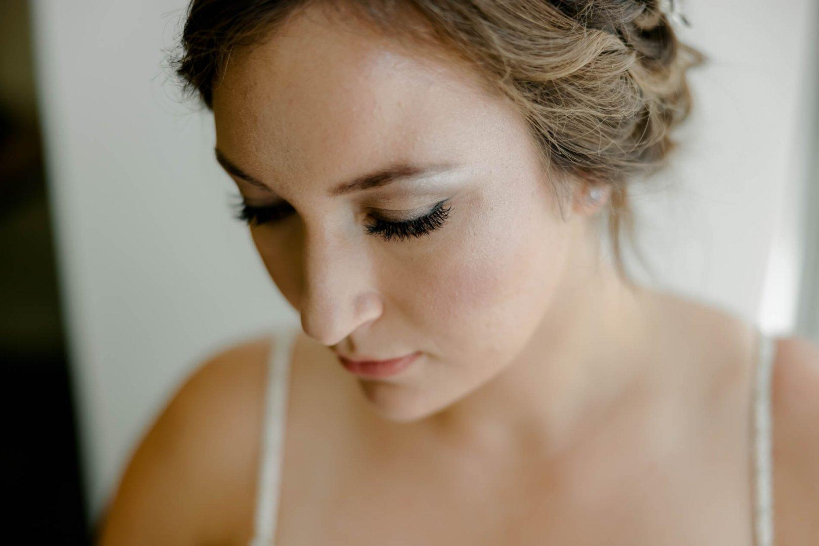 SandyConwayPhotography_Wedding-9151