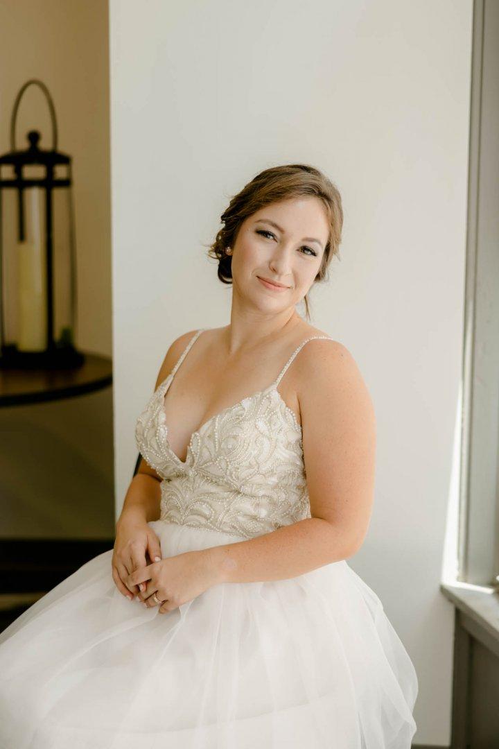 SandyConwayPhotography_Wedding-9164
