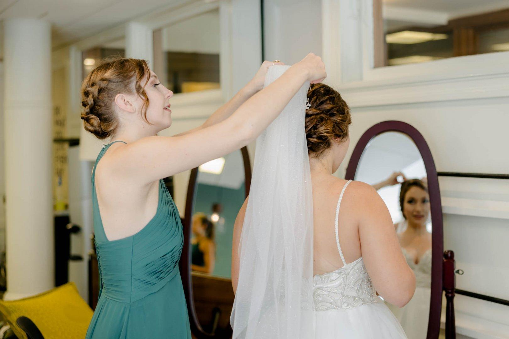 SandyConwayPhotography_Wedding-9184